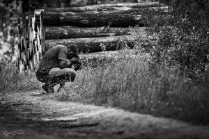 Yanis baybaud - photographe - valdoisenature